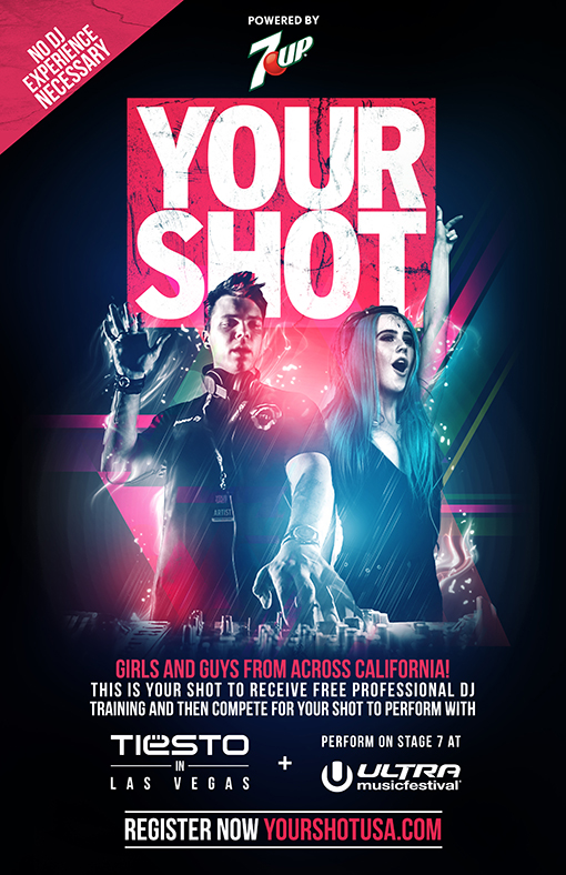 tiesto-7up-your-shot-flyer-2015-billboard-510