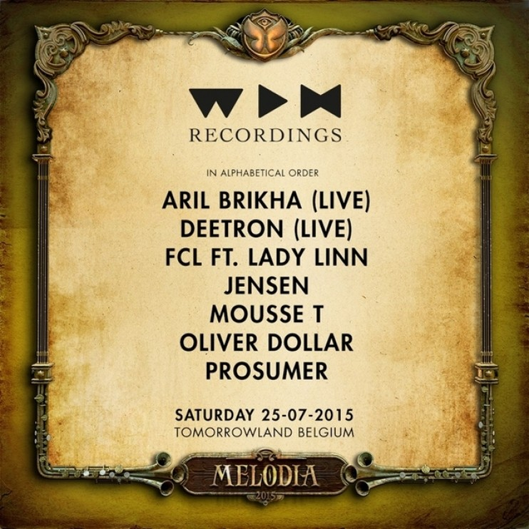 tland-we play house stage
