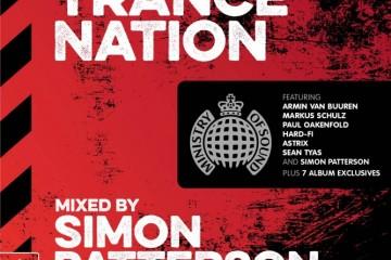 trance-trance-nation-simon-patterson-your-edm-exclusives-youredm