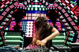 8_Bassnectar_aLIVE-Coverage-for-Insomniac-4