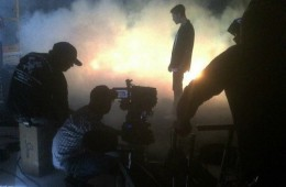 A-moody-shot-from-the-set