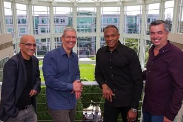 Apple_Beats_1.0 partners