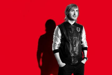David-Guetta_youredm
