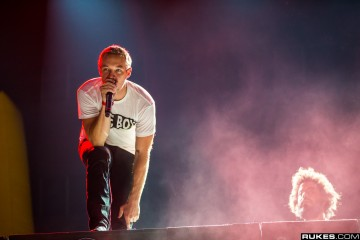 Diplo-by-Rukes