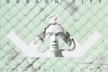 Gorgon City - Coming Home (Lost Kings Remix)
