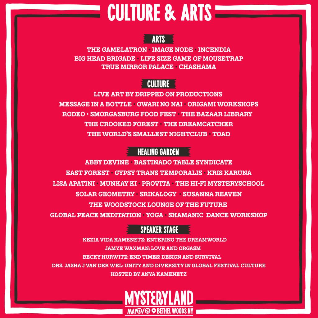 ML2015_Culture&Art (1)