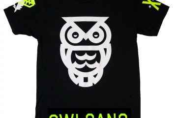 OWL-GANG-NEON-FRONT