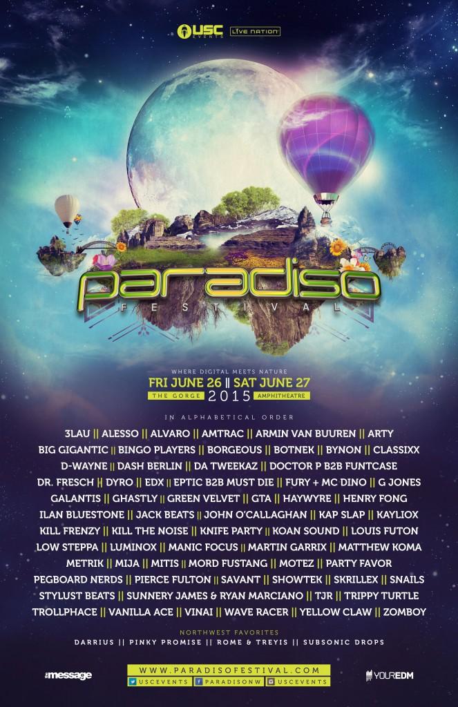 Paradiso2015_FullLineupText11x17