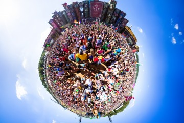 TomorrowWorldGlobeAlexPerez