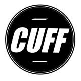 cuffrecords