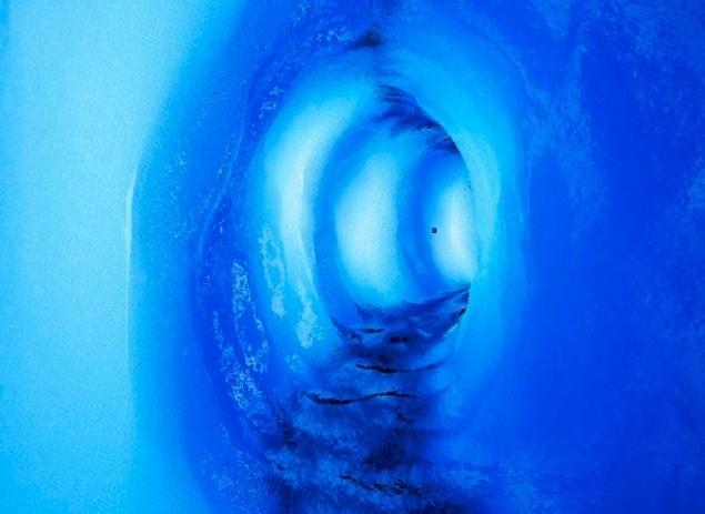 glacier rave 4