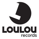 louloudrecords