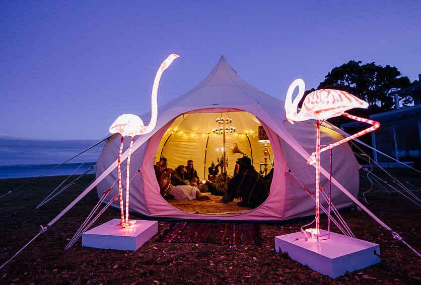 luxury tent2