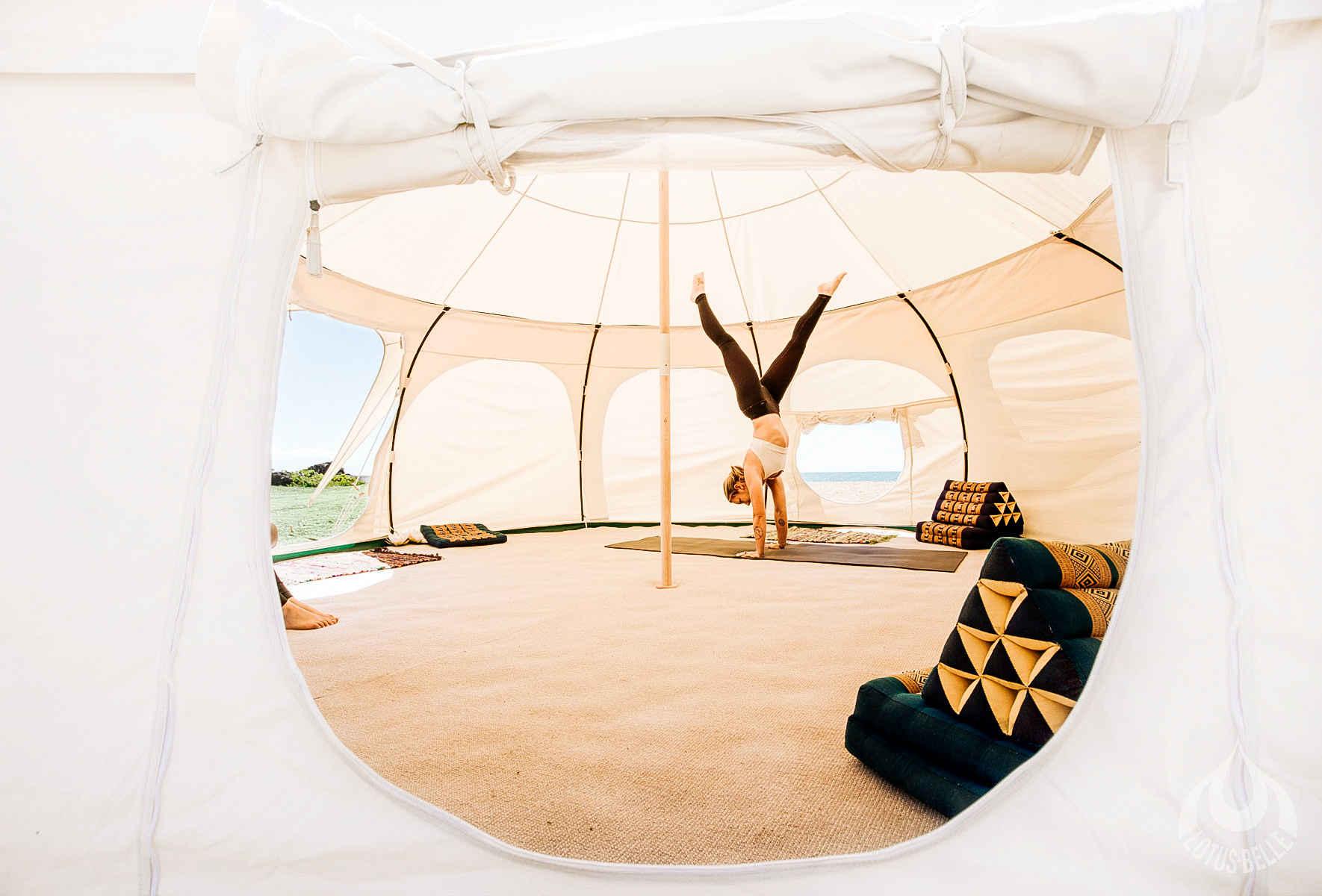 luxury tent3