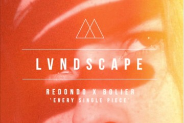 lvndscape-every-single-piece-remix
