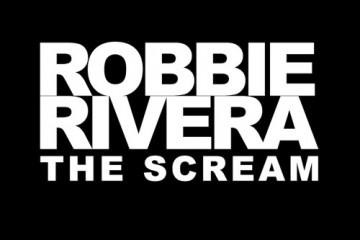 robbie-rivera-ultra-records-the-scream-youredm-premiere