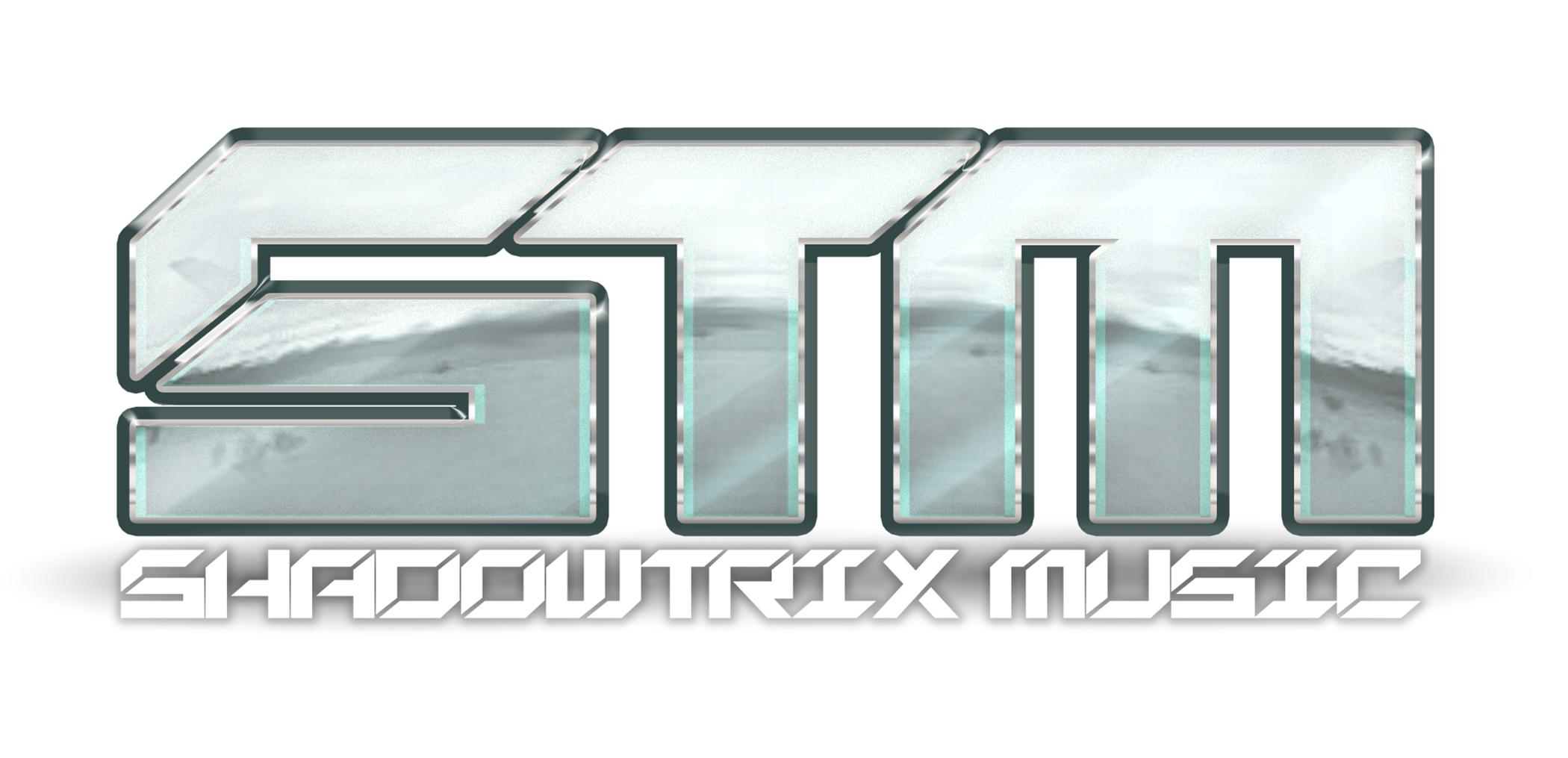 stm_logo3