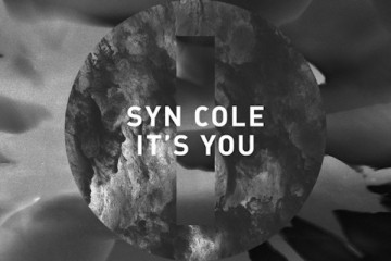 syn-cole-its-you-the-rooftop-boys-remix