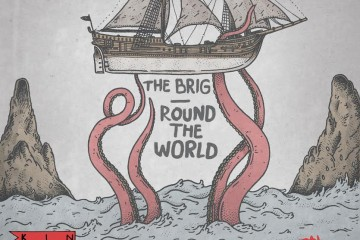 the brig round the world