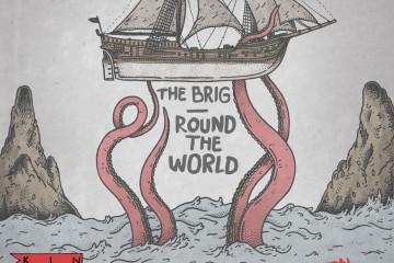 the brig round the world