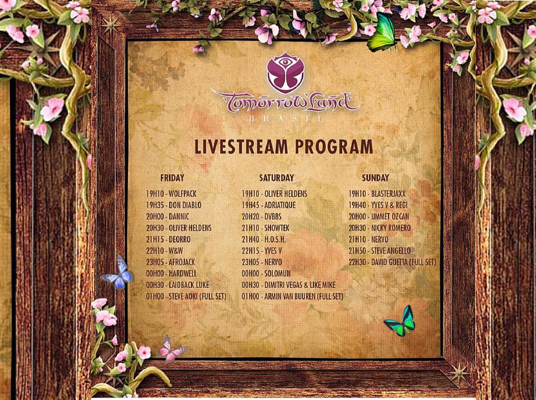 tomorrowland-brazil-live-stream-schedule