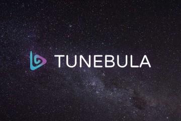 tunebula