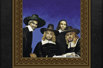 63804a972 Masters At Dutch (Martinez Brothers) – The Masters Collection Vol 1  Free  Download