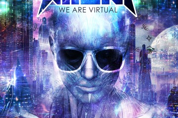 xilent we are virtual