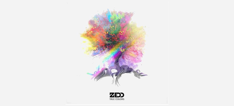 zedd-True-Colors-Resized-