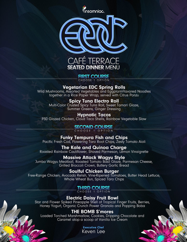 EDCLV-3-Course-Seated-Dining-Menu