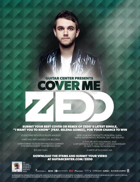 FINAL Cover Me Zedd JPEG