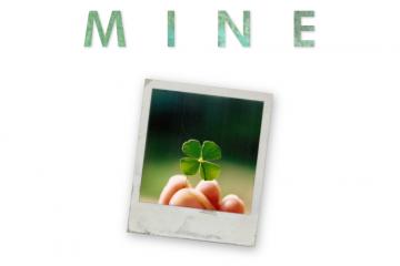 Phoebe Ryan - Mine (Elephante Remix