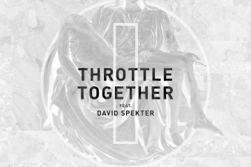 Throttle_Together3FINAL