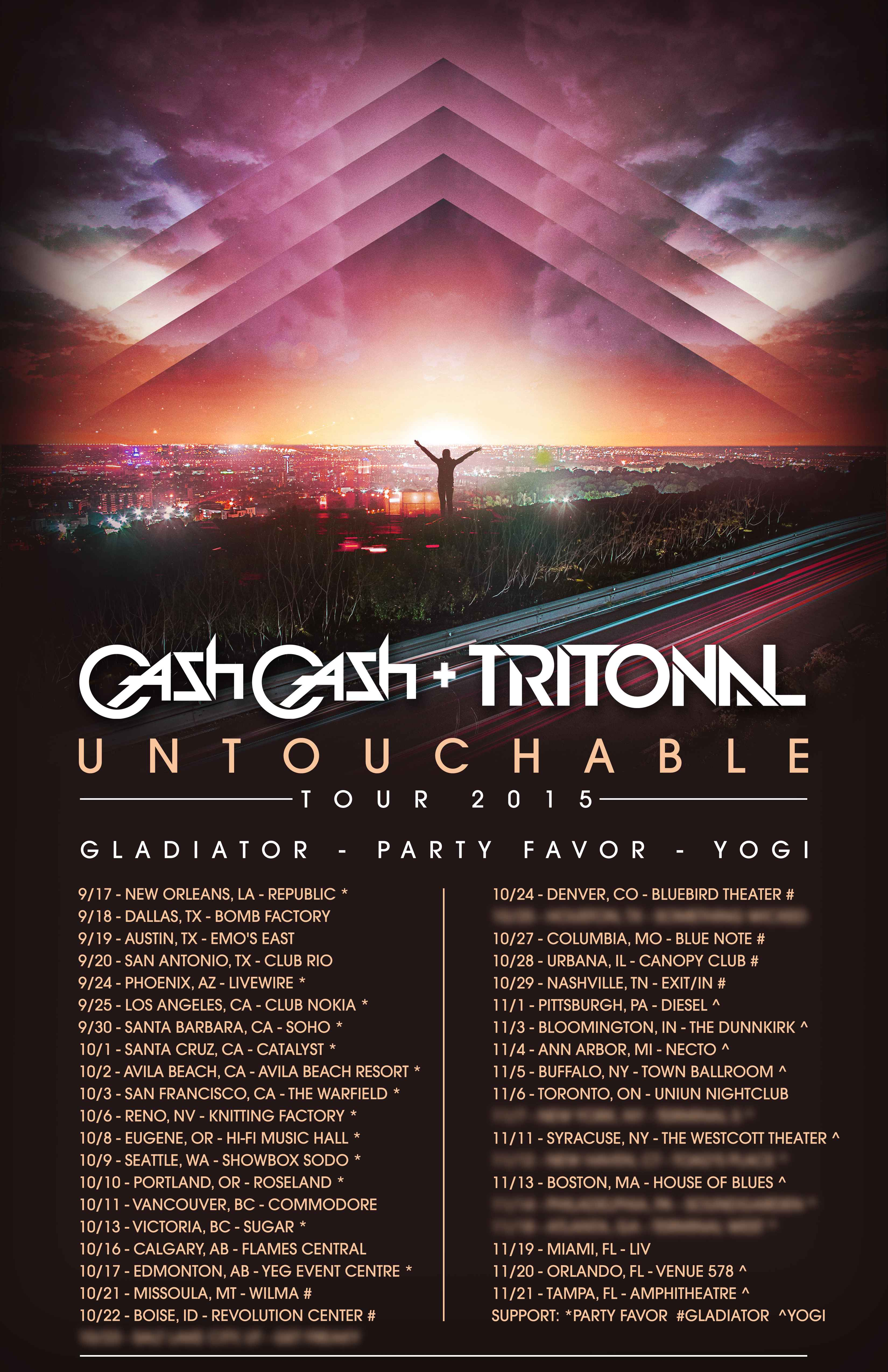 Untouchable_AdMat_Tour_Poster_BLUR_SMALL