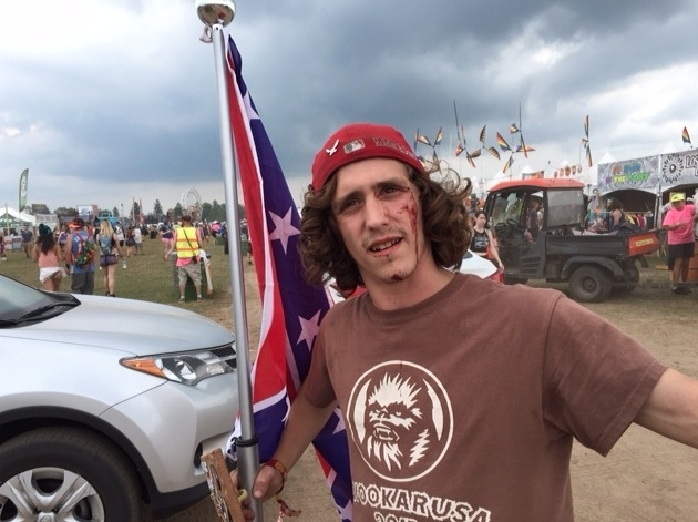 asshole-with-confederate-flag-gets-punched-at-electric-forest-body-image-1435273829-1