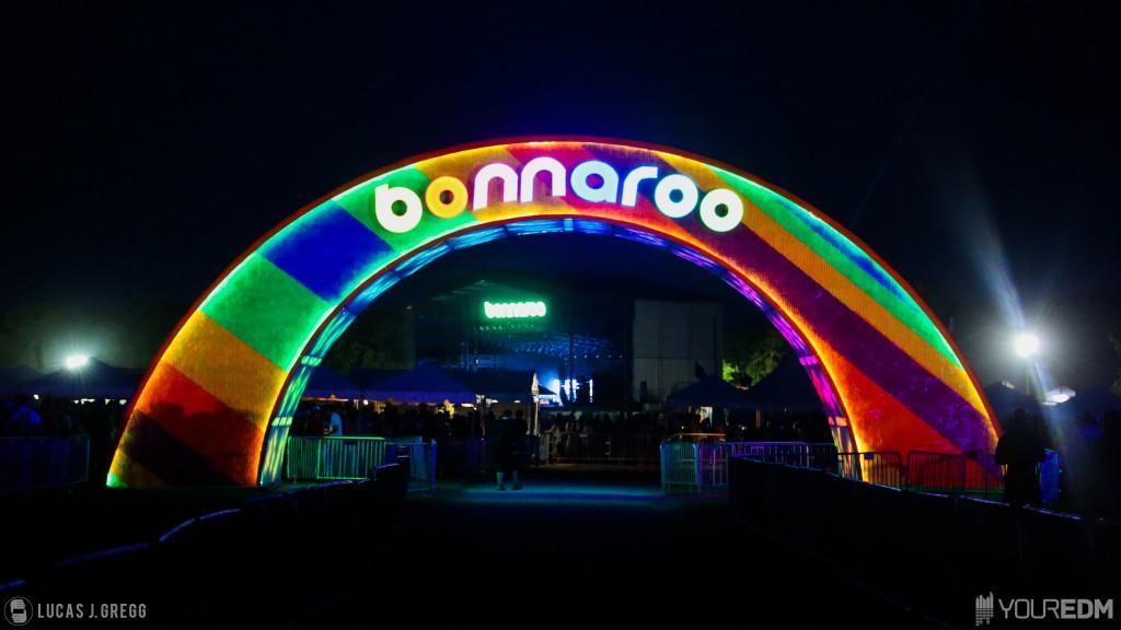 bonnaroo-recap-lucas-gregg-youredm-billy-joel-2015.jpg