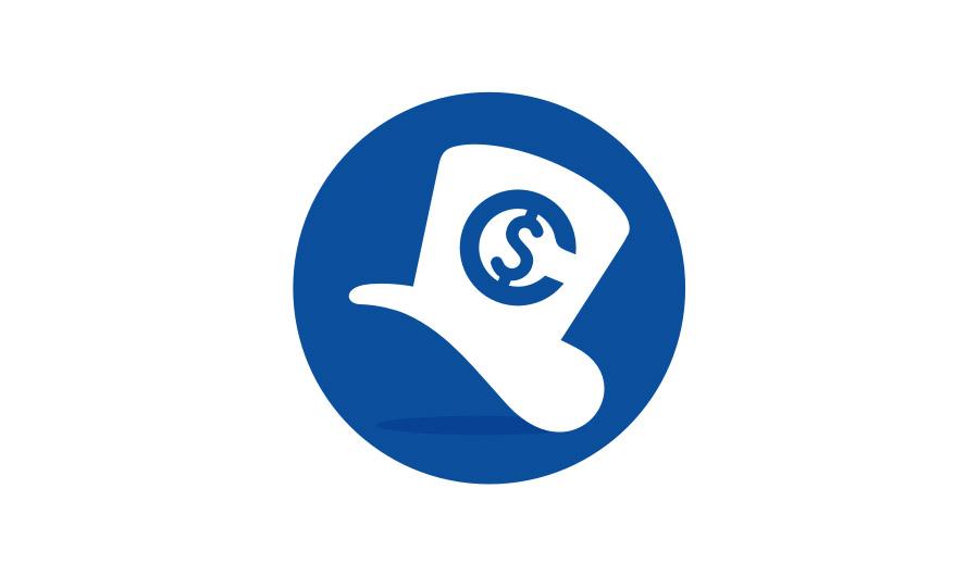 changetip lets you transfer money on soundcloud your edm