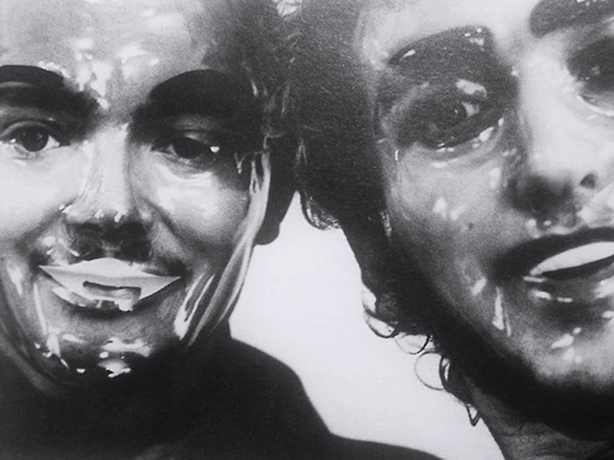 daft-punk-masks-youredm