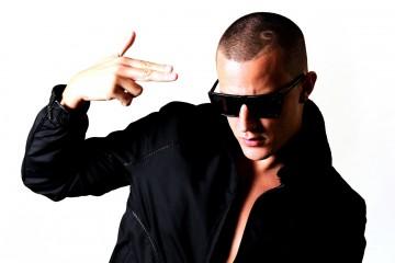 dj-snake-youredm