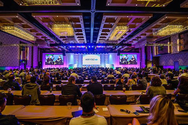 edmbiz-conference-2015-600