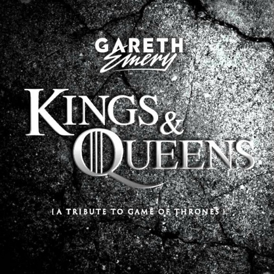 Gareth Emery Kings Queens A Tribute To Game Of Thrones Free