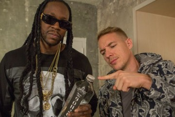 gq_most-expensivest-shit-diplo-2-chainz-try-100k-bottled-water