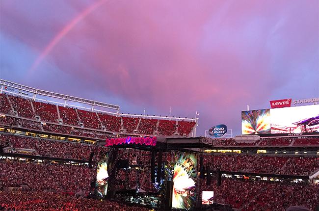 grateful-dead-rainbow-youredm