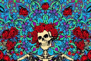 grateful-dead-youredm