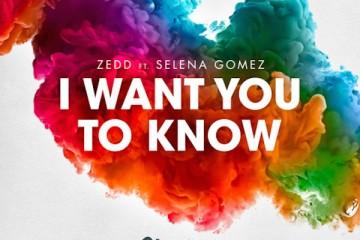 i-want-you-to-know-remix-zedd-selena-gomez