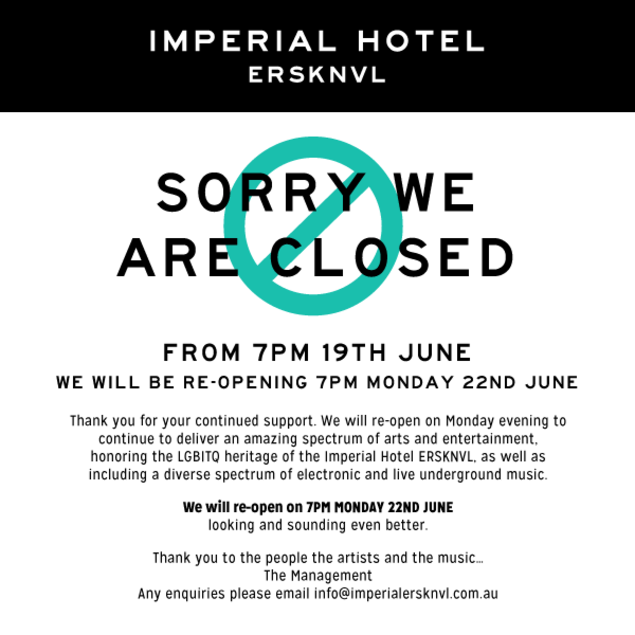 imperial-hotel-youredm
