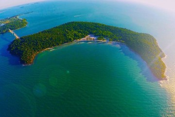 koh-pos-island