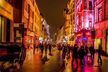 london-nightlife-youredm