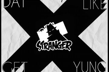 stranger-at-night