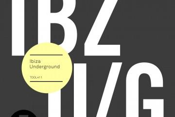 toolroom-records-youredm-ibiza-underground2015